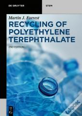 Recycling Of Polyethylene Terephthalate