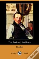 Red And The Black (Dodo Press)