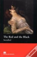 Red And The Blackintermediate