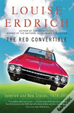 Red Convertible, The