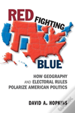 Red Fighting Blue