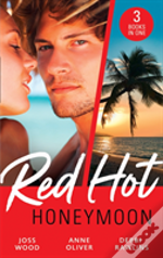 Red-Hot Honeymoon