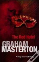 Red Hotel