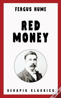 Wook.pt - Red Money (Serapis Classics)