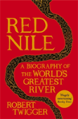 Red Nile