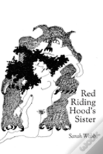 Red Riding Hood'S Sister