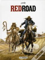 Red Road ; Intégrale