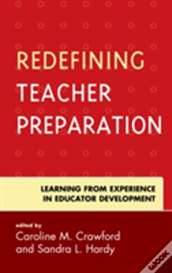 Wook.pt - Redefining Teacher Preparationcb