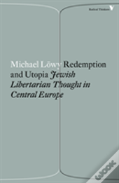 Redemption And Utopia