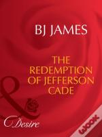 Redemption Of Jefferson Cade