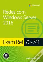 Redes com Windows Server 2016
