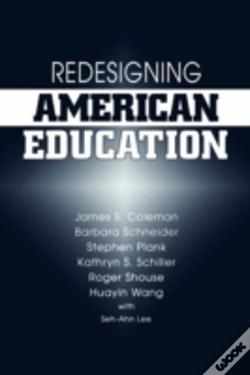 Wook.pt - Redesigning American Education