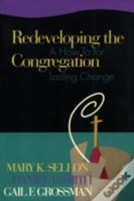 Redeveloping The Congregation Pb
