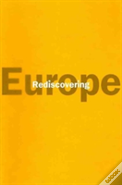 Wook.pt - Rediscovering Europe