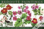Redoute Paintings