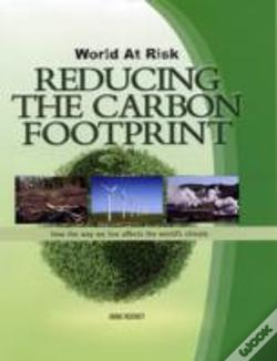 Wook.pt - Reducing The Carbon Footprint