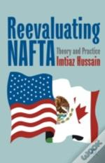 Reevaluating Nafta