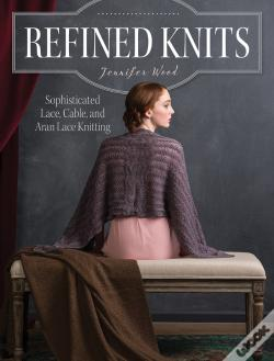 Wook.pt - Refined Knits