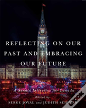Reflecting On Our Past And Embracing Our Future
