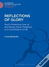 Reflections Of Glory