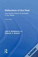 Reflections Of Our Past