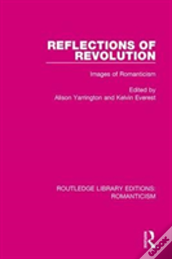 Wook.pt - Reflections Of Revolution Rle Rom