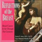 Reflections Of The Breast
