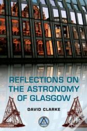 Reflections On The Astronomy Of Gla