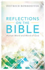Reflections On The Bible