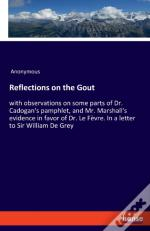 Reflections On The Gout