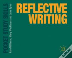 Wook.pt - Reflective Writing