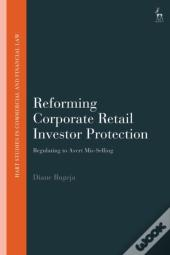 Reforming Corporate Retail Investor Protection