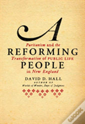 Reforming People A
