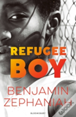 Refugee Boy