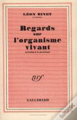 Regards Sur L'Organisme