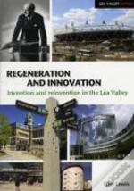 Regeneration And Innovation
