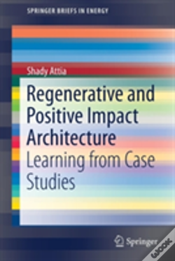 Wook.pt - Regenerative And Positive Impact Architecture