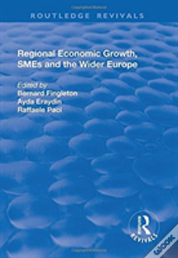 Wook.pt - Regional Economic Growth Smes And