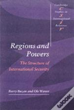 Regions And Powers