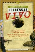 Regressar Vivo