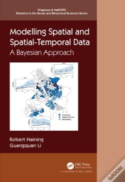 Wook.pt - Regression Modelling Wih Spatial And Spatial-Temporal Data