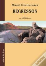 Regressos
