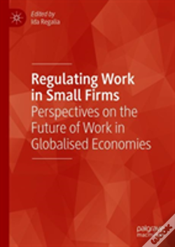 Wook.pt - Regulating Work In Small Firms