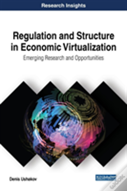 Wook.pt - Regulation And Structure In Economic Virtualization