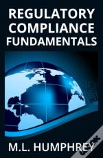Regulatory Compliance Fundamentals