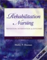 REHABILITATION NURSING