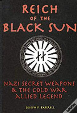 Wook.pt - Reich Of The Black Sun