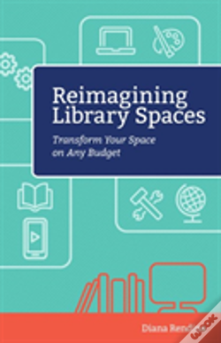 Wook.pt - Reimagining Library Spaces