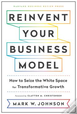 Wook.pt - Reinvent Your Business Model
