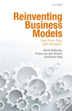 Wook.pt - Reinventing Business Models